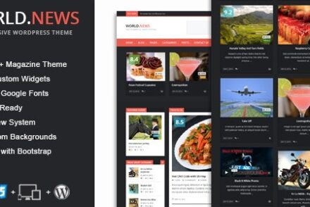worldnews responsive wordpress blogmagazine by colorthemewp 6041df2aea2b8